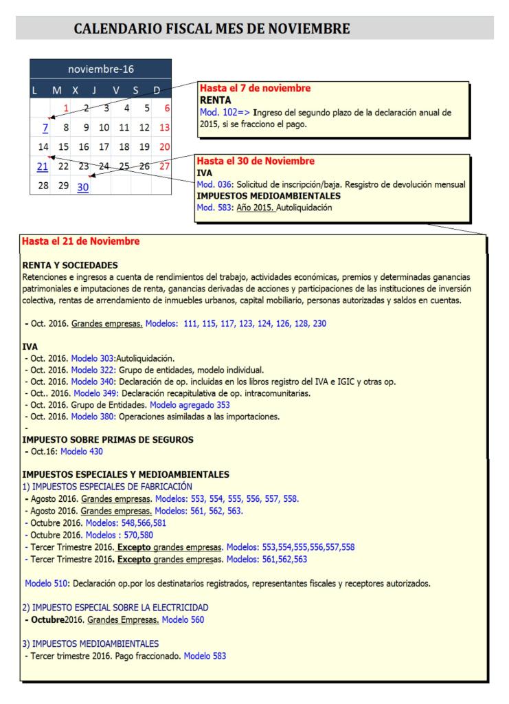 11-impuesto-noviembre-16