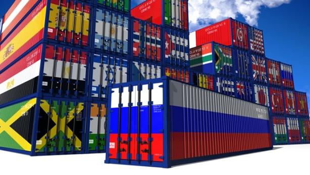 contenedores-paises