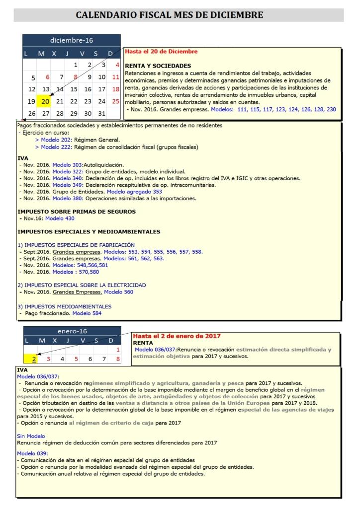 12-impuesto-diciembre-16-1