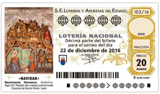 loteria-navidad-2016
