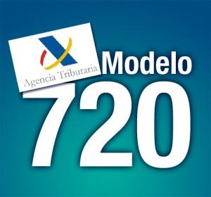 modelo-720-2